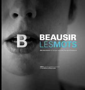 cover_beausir_web